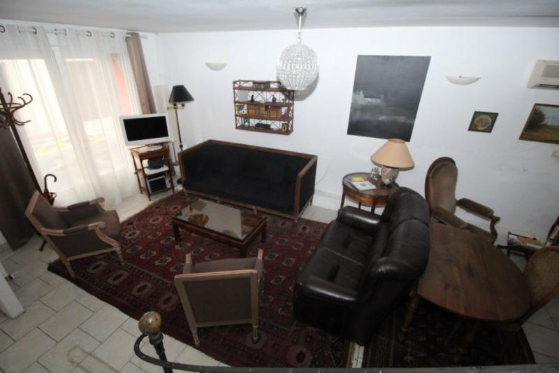 Vente maison / villa Port vendres 235000€ - Photo 9