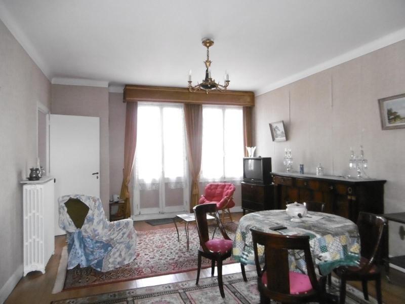 Vente appartement Vichy 86400€ - Photo 1