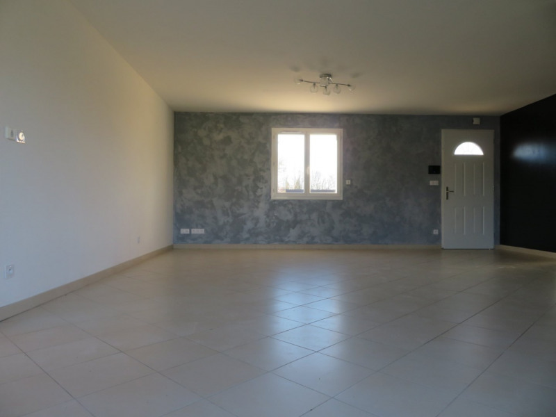Location maison / villa Agen 850€ CC - Photo 4