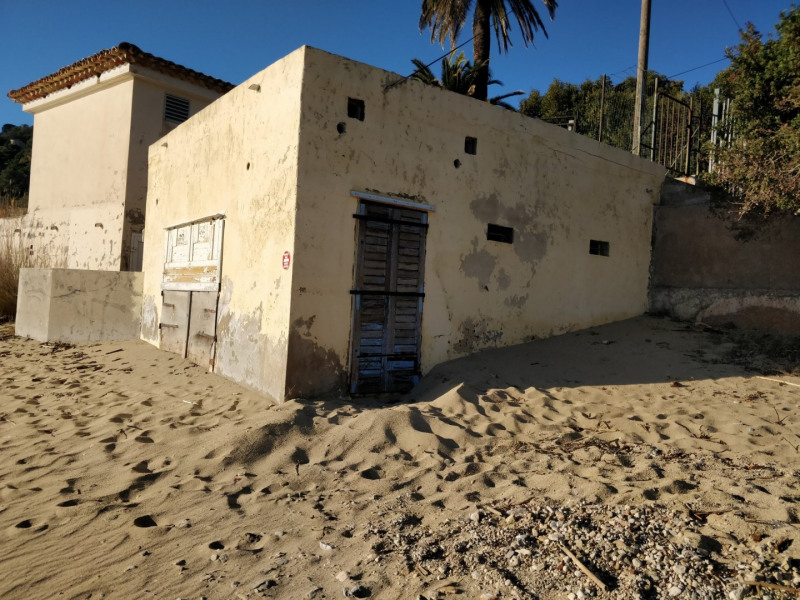 Vente parking Ste maxime 189 000€ - Photo 4
