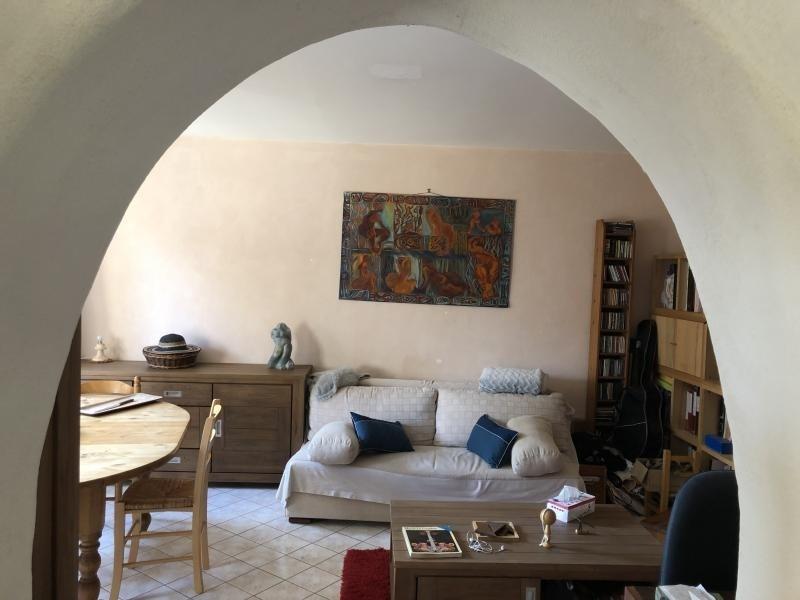 Vente maison / villa Dourdan 179000€ - Photo 2
