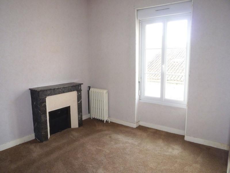 Venta  casa Cognac 137800€ - Fotografía 11