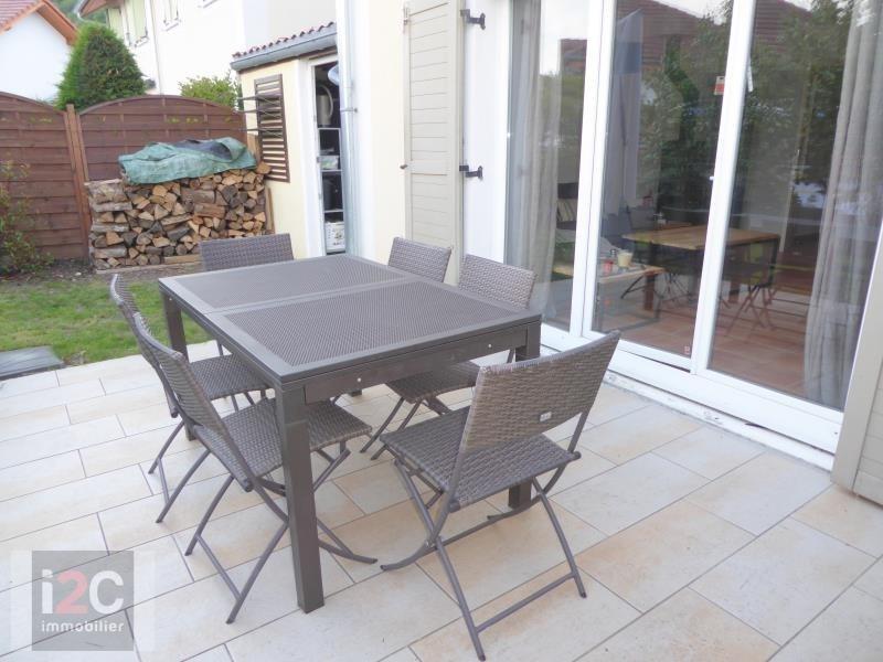 Vendita casa Collonges 355000€ - Fotografia 6