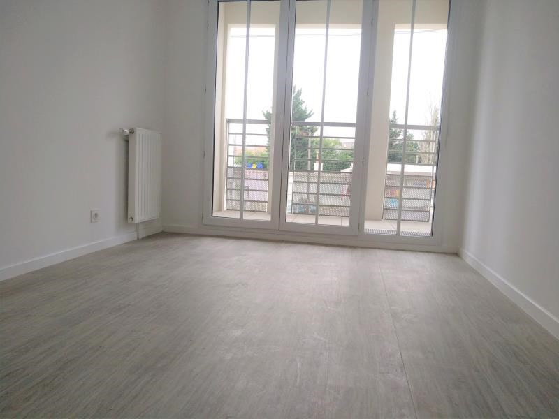 Sale apartment Bezons 299000€ - Picture 7