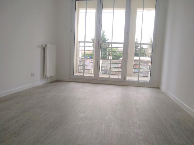 Revenda apartamento Bezons 299000€ - Fotografia 7