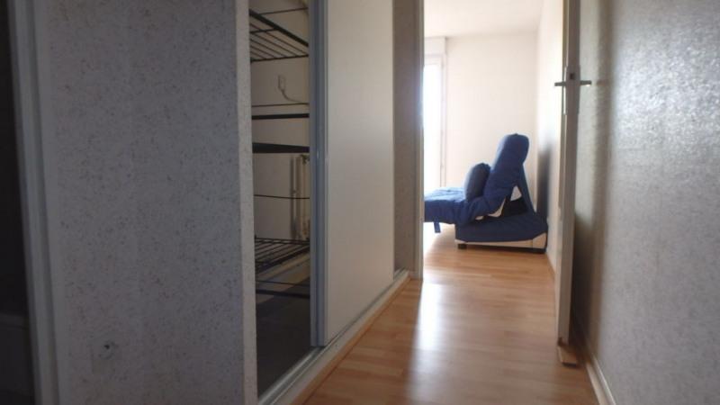 Location appartement Toulouse 468€ CC - Photo 3