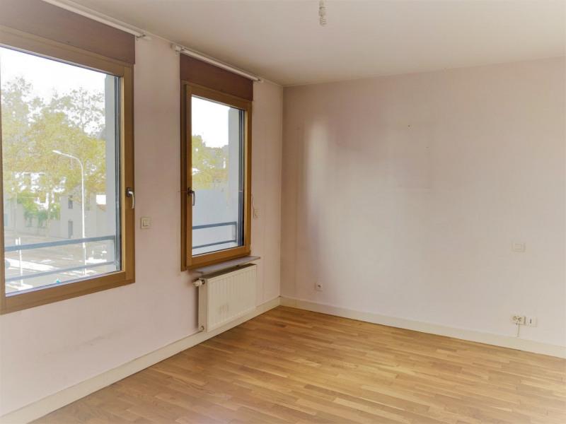 Vente appartement Lyon 4ème 525000€ - Photo 3