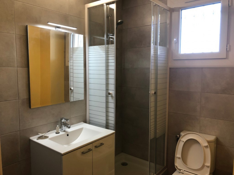 Rental apartment La grande motte 900€ CC - Picture 3