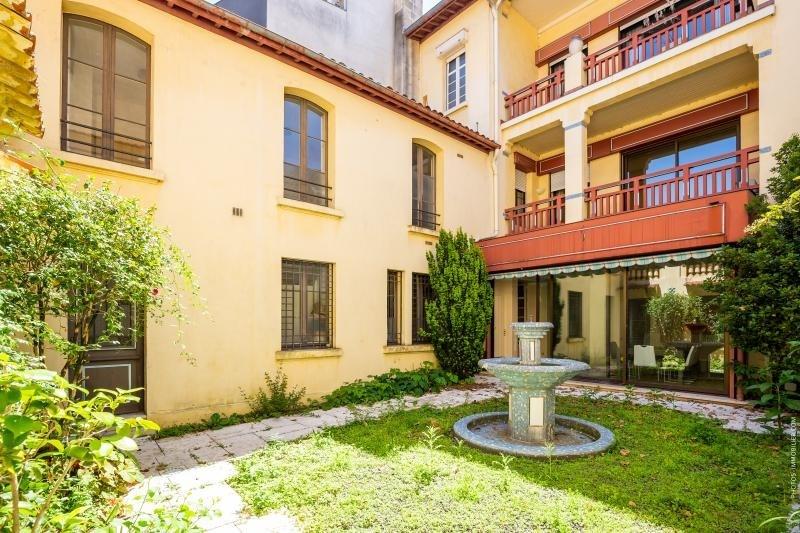 Vente de prestige immeuble Bordeaux 3160000€ - Photo 3