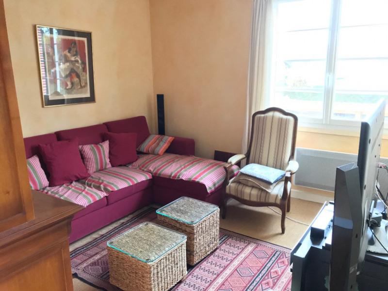 Sale apartment Vieux boucau les bains 270000€ - Picture 7