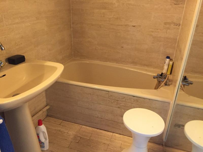 Sale apartment Le grau du roi 98000€ - Picture 8