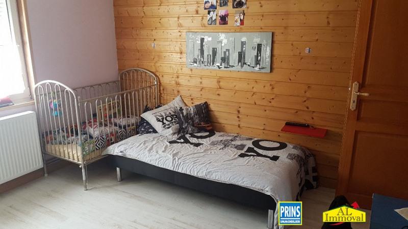 Vente maison / villa Aire sur la lys 219450€ - Photo 8