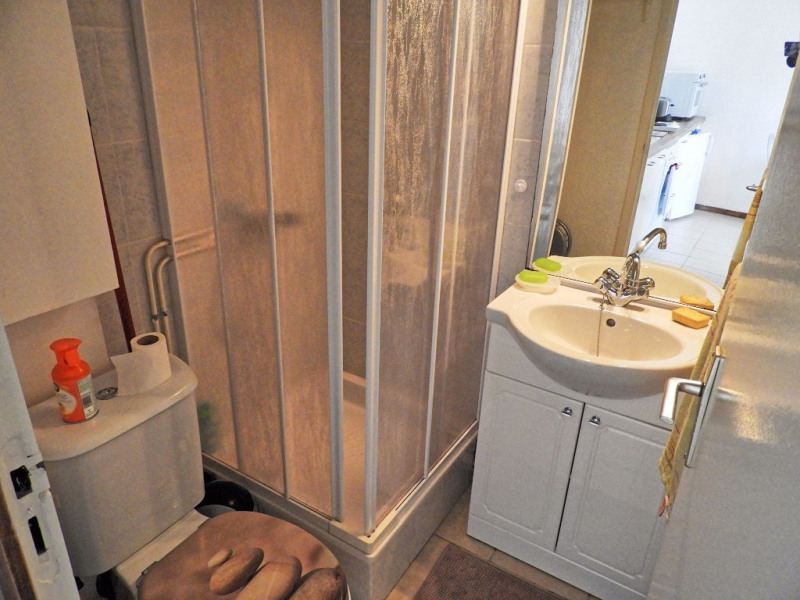 Sale apartment Vaux sur mer 99900€ - Picture 8