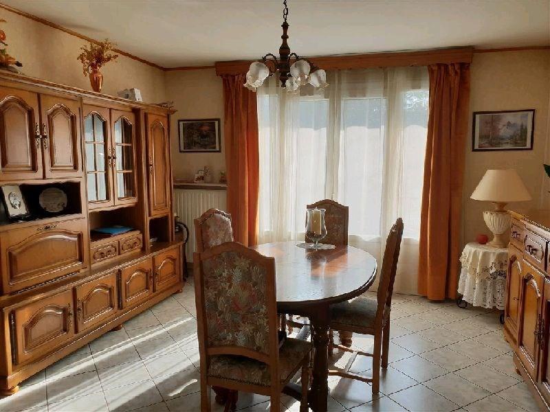 Vente maison / villa Morsang sur orge 305000€ - Photo 2