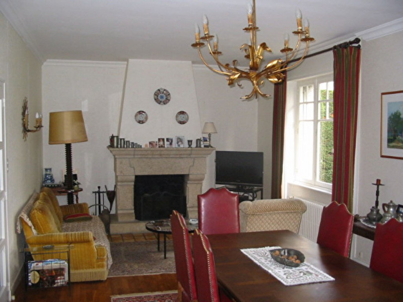 Sale house / villa Plancoet 250425€ - Picture 4