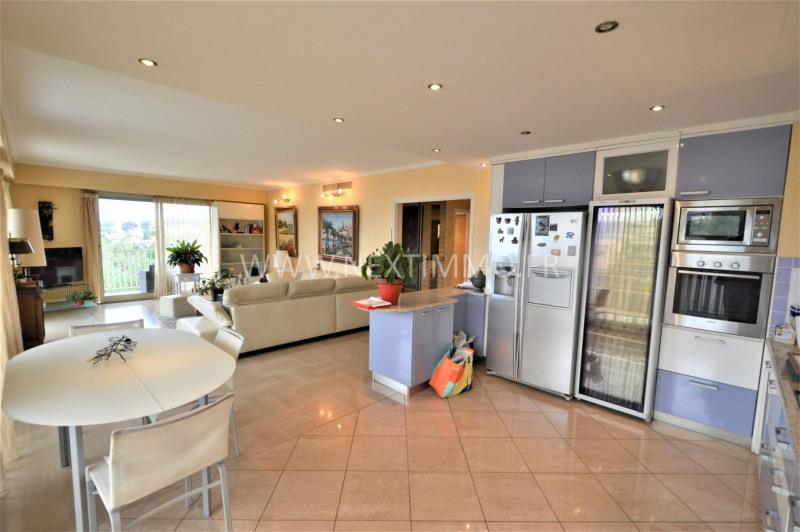 Venta de prestigio  apartamento Roquebrune-cap-martin 690000€ - Fotografía 6