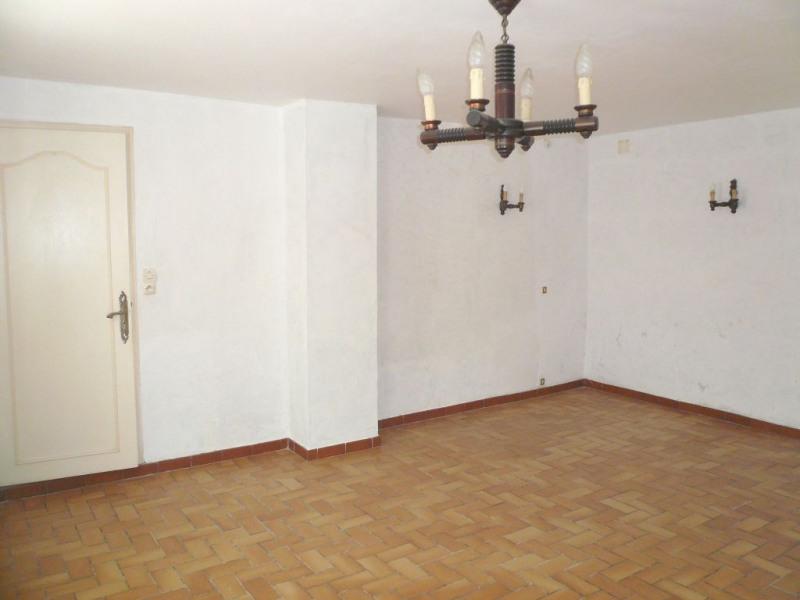 Sale house / villa Très proche caudry 70000€ - Picture 3