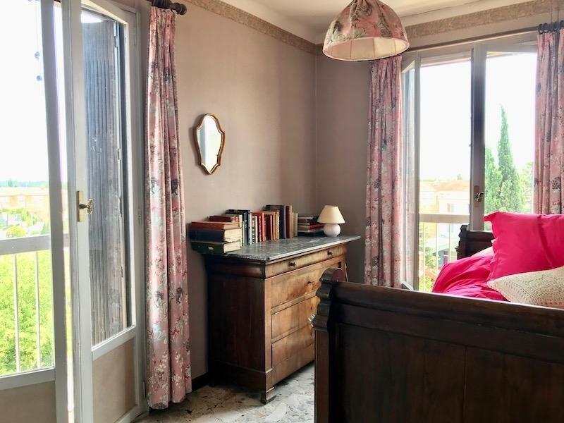 Sale apartment Arles 178000€ - Picture 7