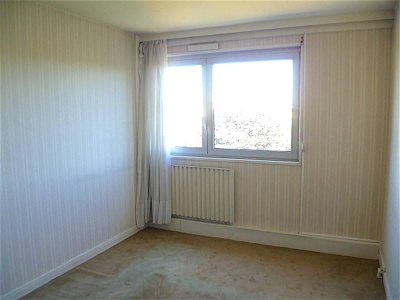 Vente appartement Massy 282 000€ - Photo 5