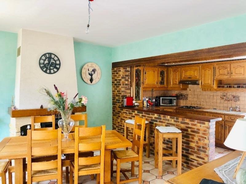 Sale house / villa Saacy sur marne 306000€ - Picture 4