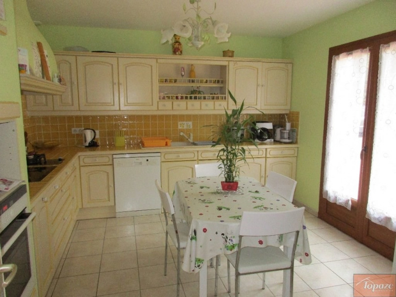 Deluxe sale house / villa Cepet 560 000€ - Picture 11