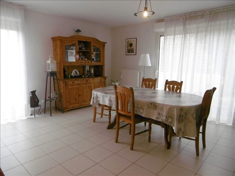 Vente divers Annoeullin 229 900€ - Photo 2