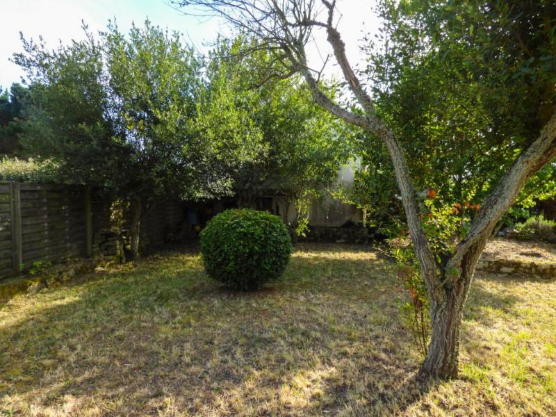 Vendita casa Locmariaquer 316450€ - Fotografia 5