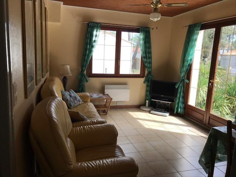 Sale house / villa Longeville sur mer 194900€ - Picture 2