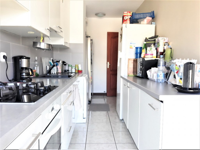 Vente appartement Saint denis 288 750€ - Photo 3