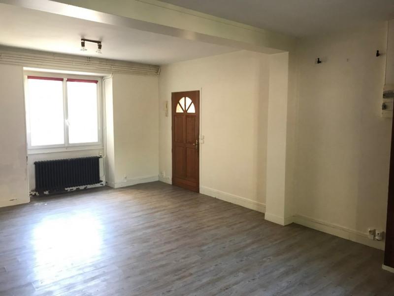 Vente appartement Leuville sur orge 136500€ - Photo 2