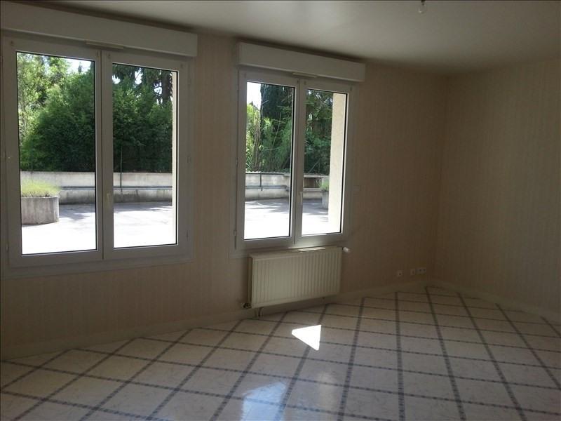 Location appartement Vendome 570€ CC - Photo 2