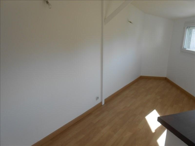 Vente maison / villa Le havre 125000€ - Photo 4