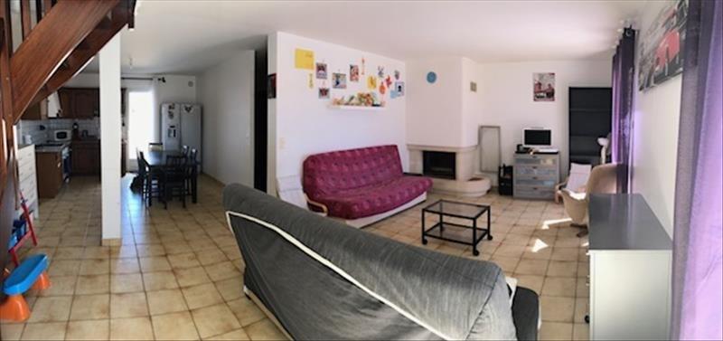 Vente maison / villa Angles 186375€ - Photo 3
