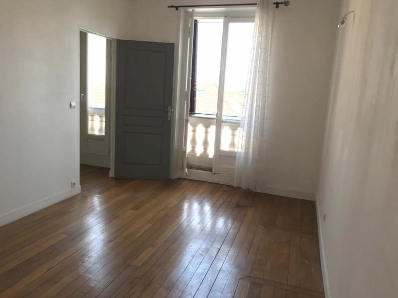 Vente appartement Le perreux sur marne 374 400€ - Photo 2