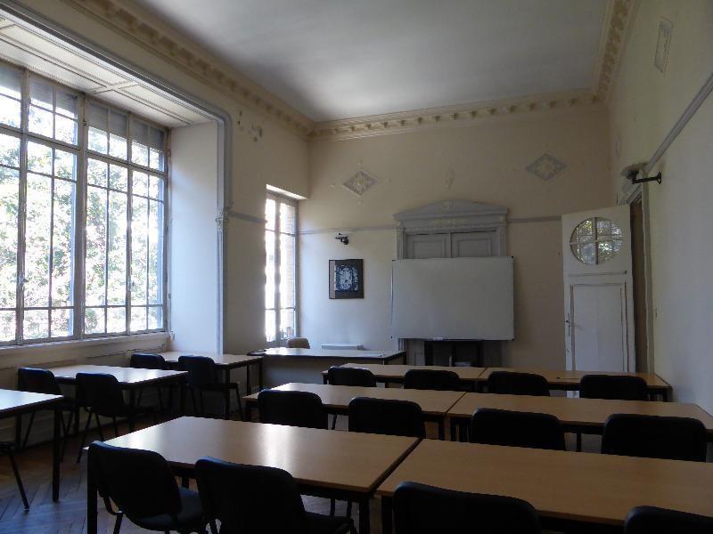 Revenda escritório Toulouse 1240000€ - Fotografia 3