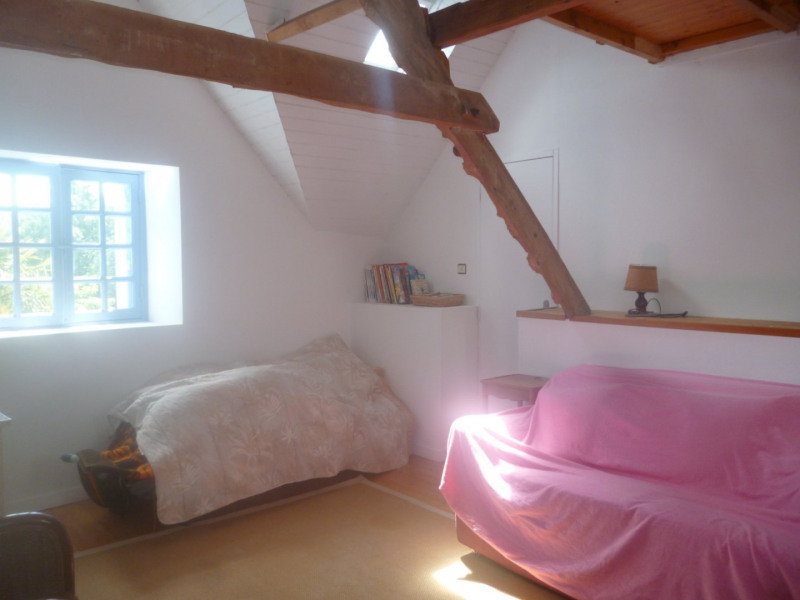 Deluxe sale house / villa Belz 593600€ - Picture 9