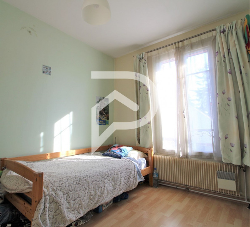 Sale house / villa Saint gratien 499000€ - Picture 9