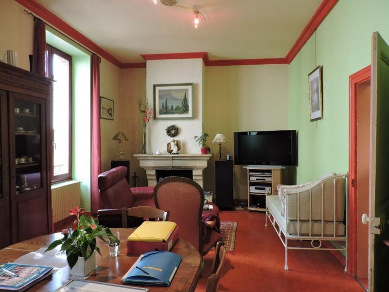 Vente maison / villa Limoges 180200€ - Photo 1
