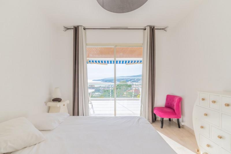 Vente de prestige appartement Cassis 690000€ - Photo 13