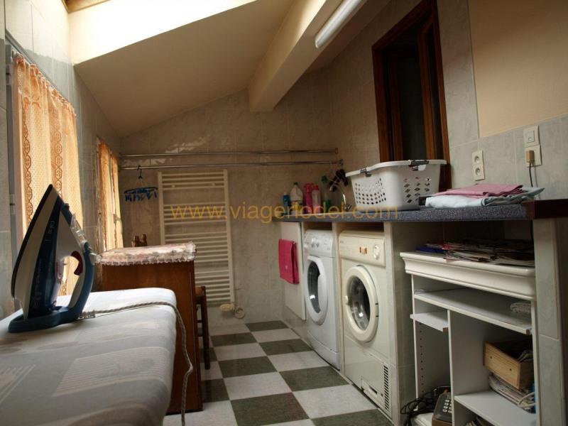 Пожизненная рента дом Roanne 35000€ - Фото 23