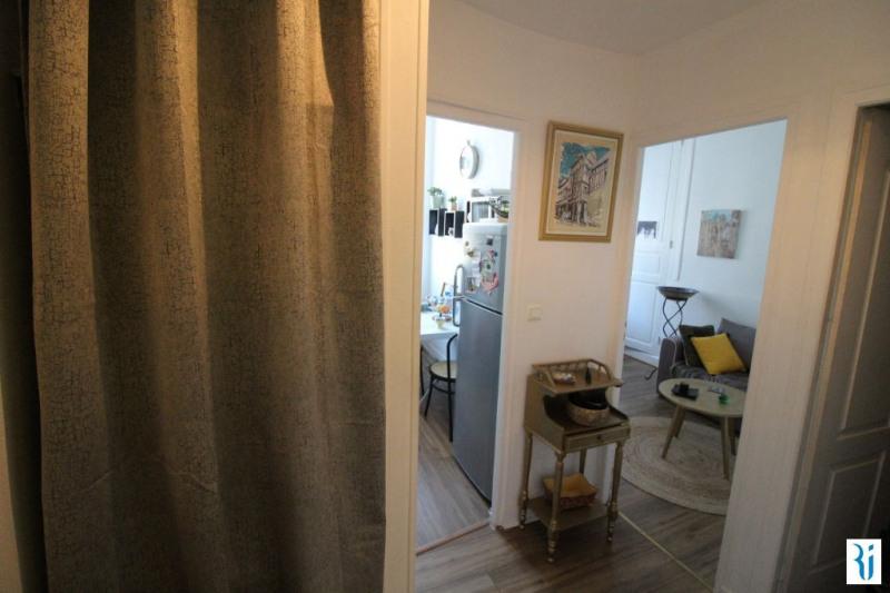 Verkauf wohnung Rouen 212000€ - Fotografie 7