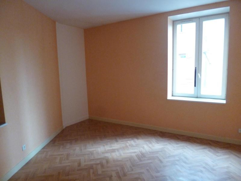 Location appartement Amplepuis 360€ CC - Photo 4