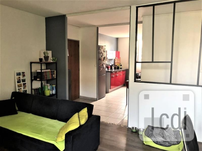 Vente appartement Montélimar 91 600€ - Photo 2