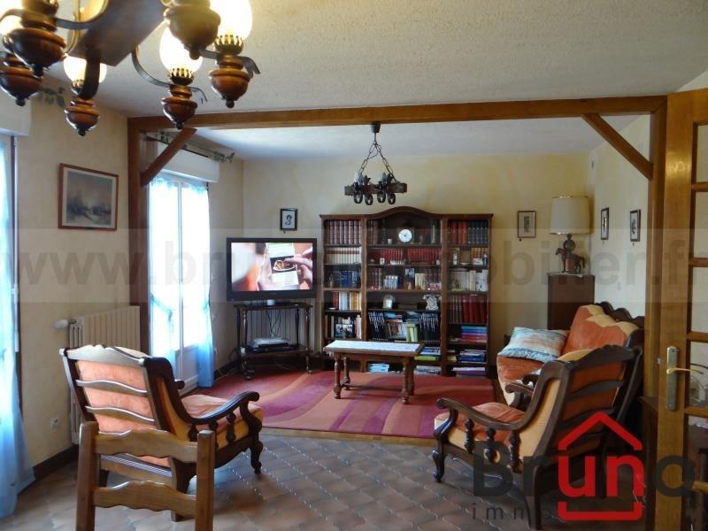 Vente maison / villa Noyelles sur mer 225000€ - Photo 3