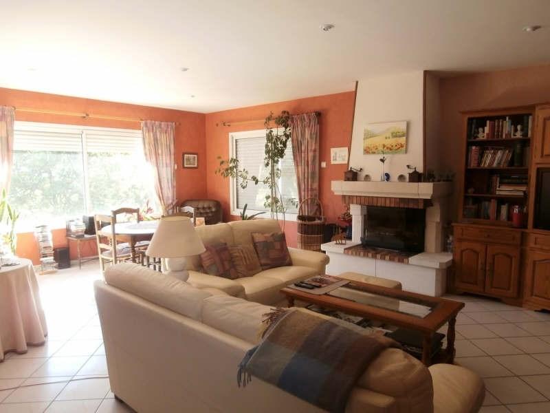 Deluxe sale house / villa Mazamet 575000€ - Picture 5