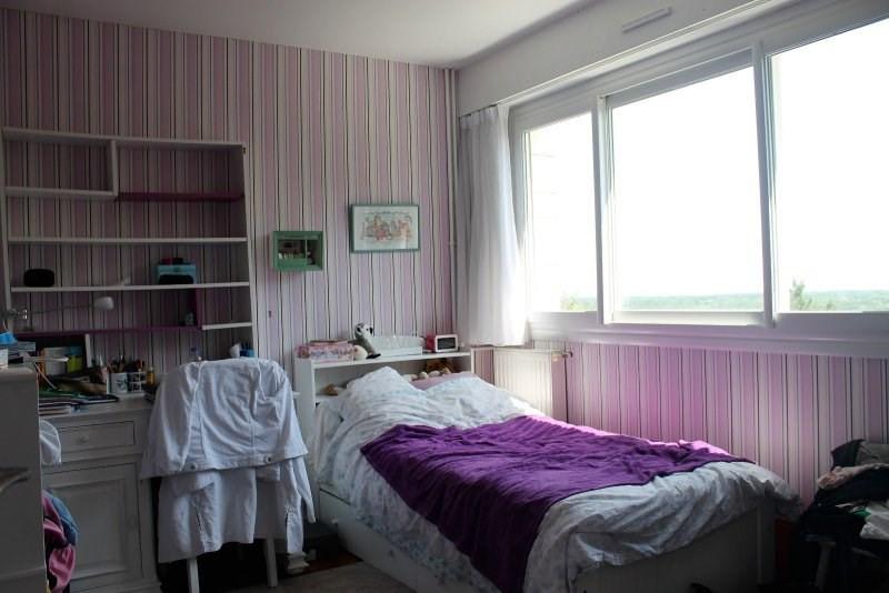 Продажa квартирa Chambourcy 360000€ - Фото 10