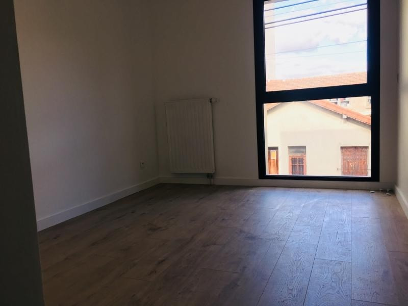 Vente appartement Montreuil 280000€ - Photo 4