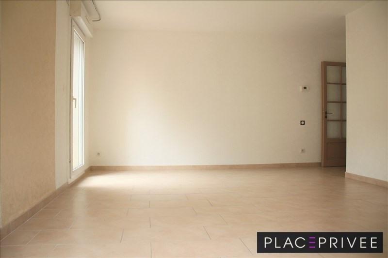 Rental apartment Nancy 900€ CC - Picture 4