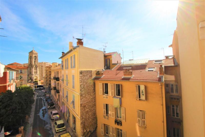 Sale apartment Beausoleil 275400€ - Picture 6