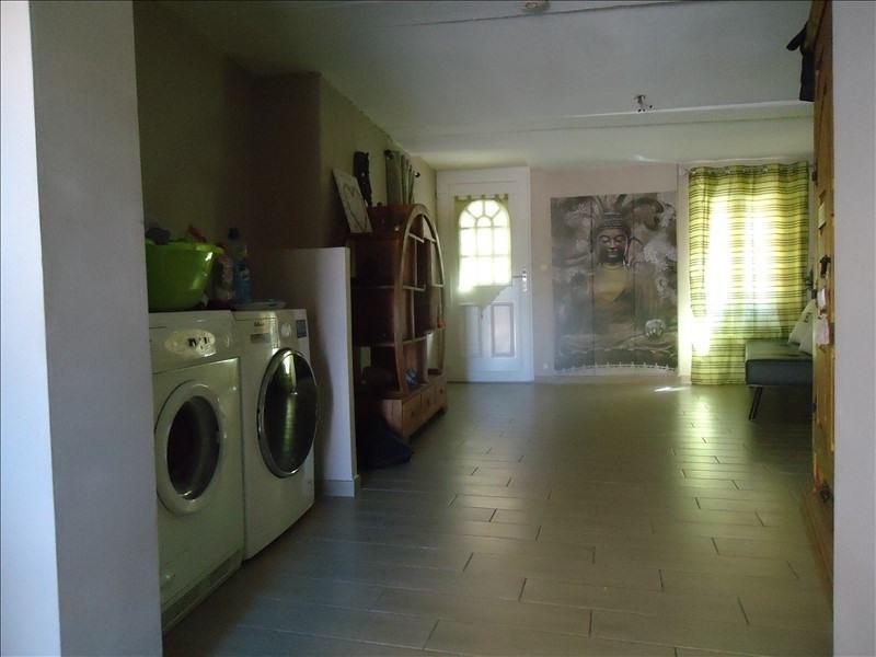 Venta  casa Llauro 136500€ - Fotografía 5